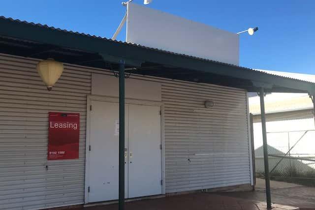 Shop 3, 21 Dampier Tce Broome WA 6725 - Image 2