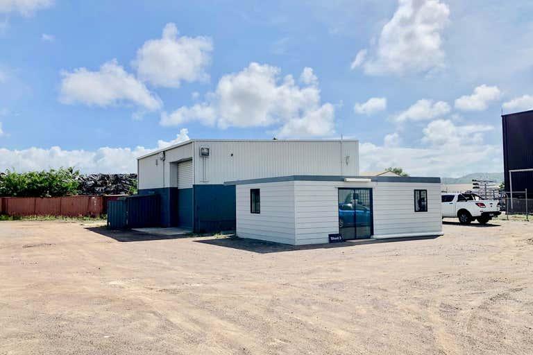 T3, 337-347 Woolcock Street Garbutt QLD 4814 - Image 1
