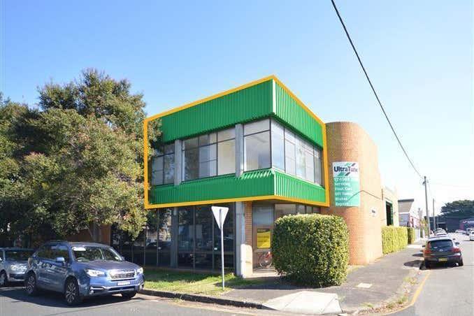 Level 1, 34 Throsby Street Wickham NSW 2293 - Image 1