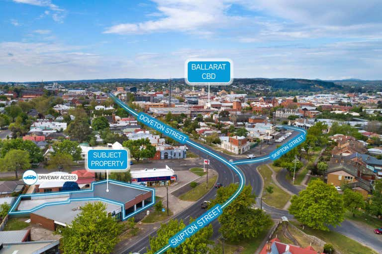 110 Skipton Street Ballarat Central VIC 3350 - Image 2