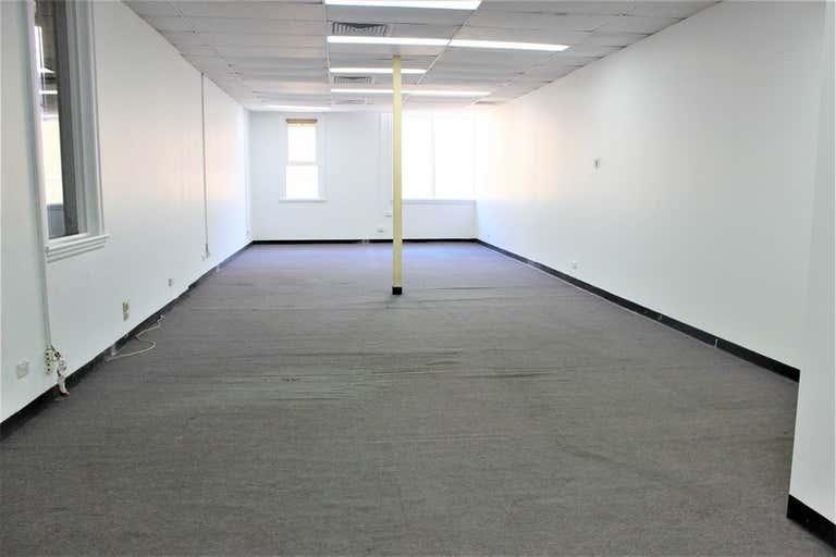 Level 1, Suite 2/243 Forest Road Hurstville NSW 2220 - Image 1