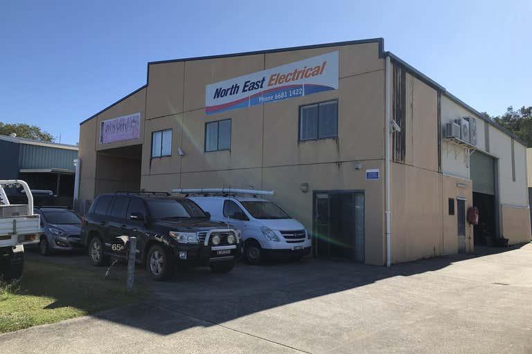 65 Piper Drive Ballina NSW 2478 - Image 1