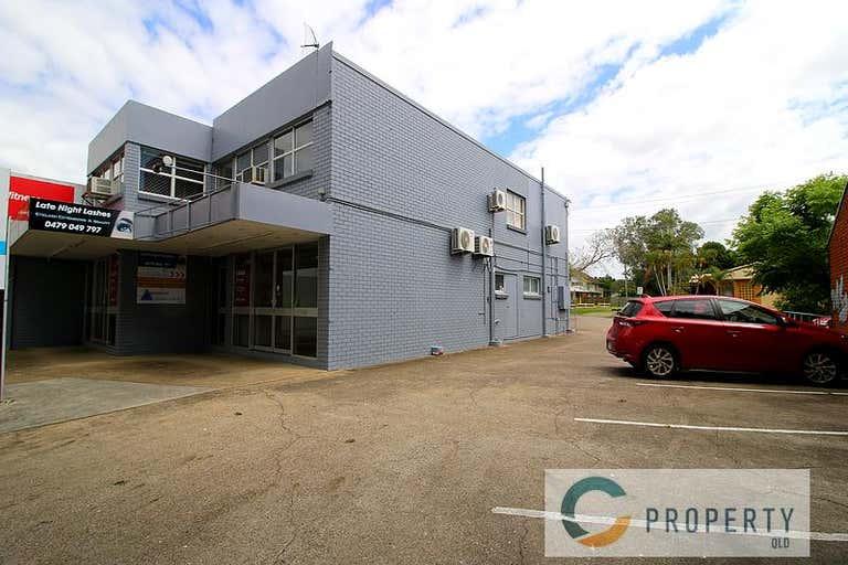 1438 Anzac Avenue Kallangur QLD 4503 - Image 2