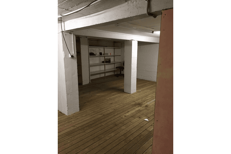 99-101 St John Street Launceston TAS 7250 - Image 3