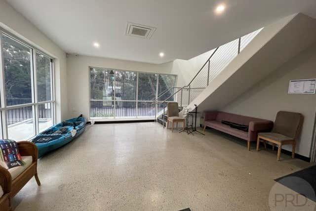 32-36 Sommerville Circuit Emu Plains NSW 2750 - Image 4