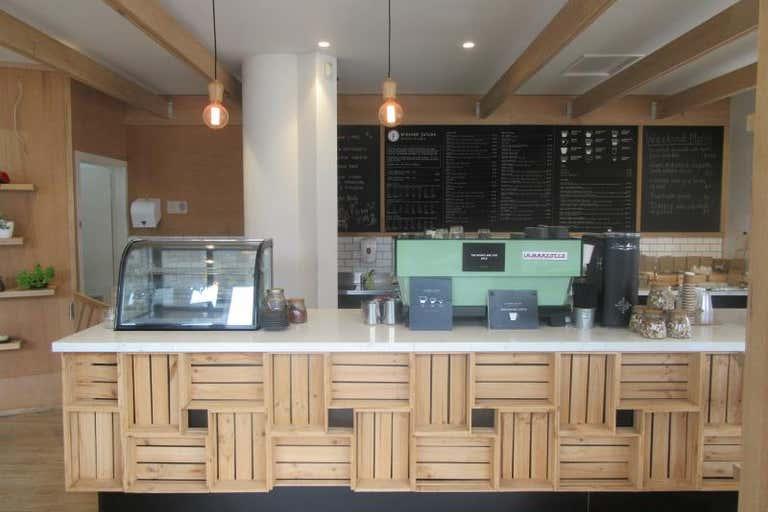 Shop 4, 242 Glen Huntly Road Elsternwick VIC 3185 - Image 3