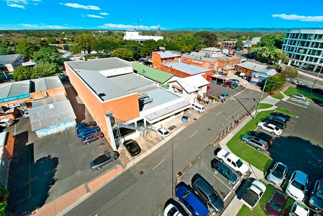 21 King Street Caboolture QLD 4510 - Image 2