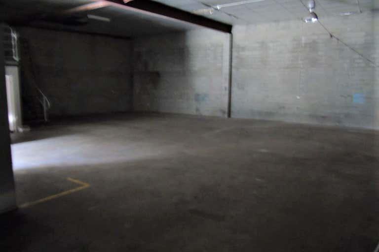 2/2 Chain Street Mackay QLD 4740 - Image 3