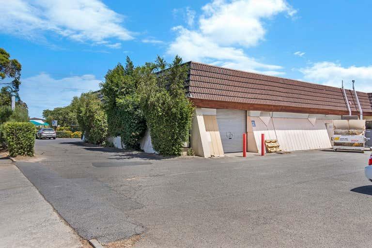 1249-1253 South Road St Marys SA 5042 - Image 3