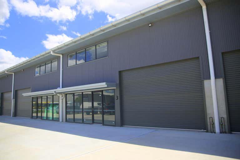 3/14 Superior Avenue Edgeworth NSW 2285 - Image 1