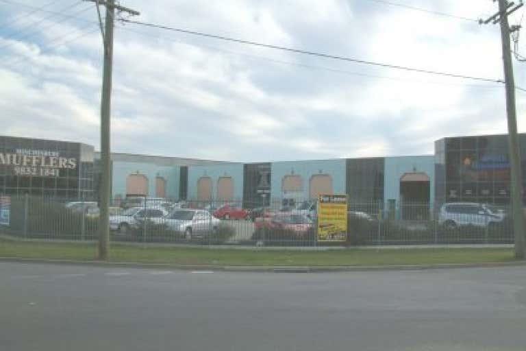 Unit 11/12 Eddie Road Minchinbury NSW 2770 - Image 1