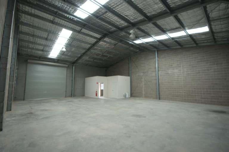 Unit 3/16 Hawke Drive Woolgoolga NSW 2456 - Image 4