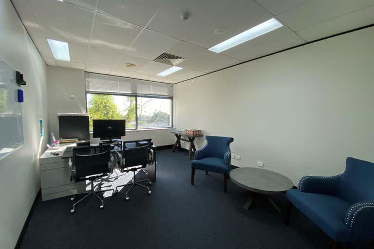 Suite 4, Level 1, 33-35 Belmont Street Sutherland NSW 2232 - Image 4