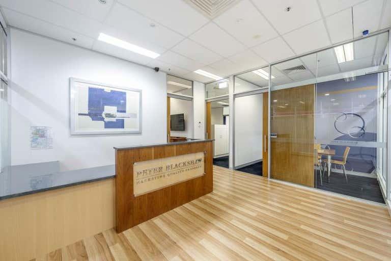 Riverside Plaza, 131 Monaro Street Queanbeyan NSW 2620 - Image 1
