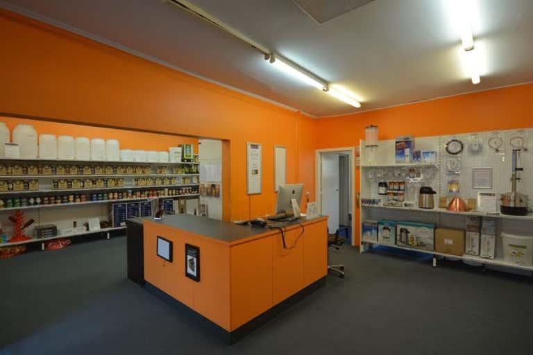 Shop 4, 865-869 North East Road Modbury SA 5092 - Image 2
