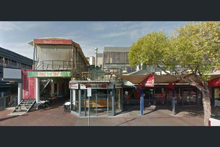 T12, 69 Mitchell Street Darwin City NT 0800 - Image 3