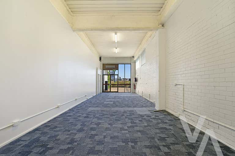 1a/60 Griffith Road & 57 Crescent Road Lambton NSW 2299 - Image 2