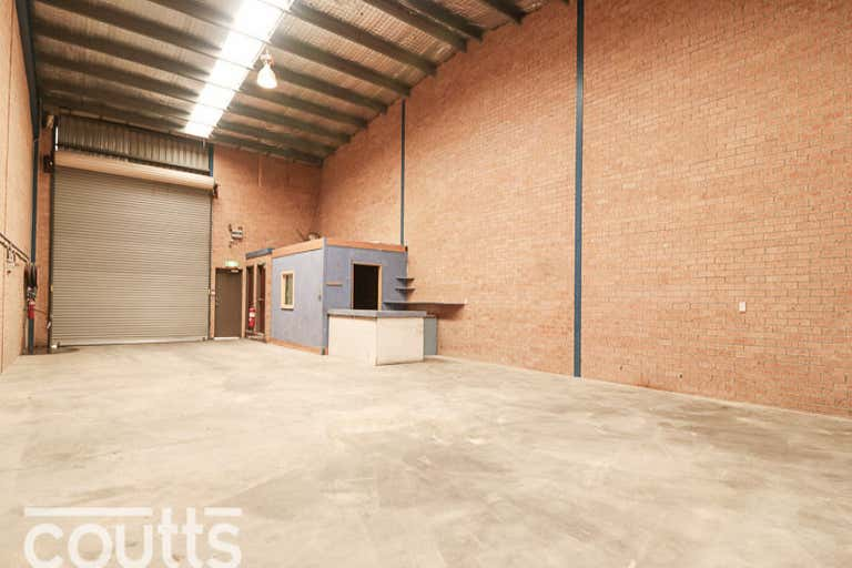 2 LEASED, 26 Holbeche Road Arndell Park NSW 2148 - Image 2