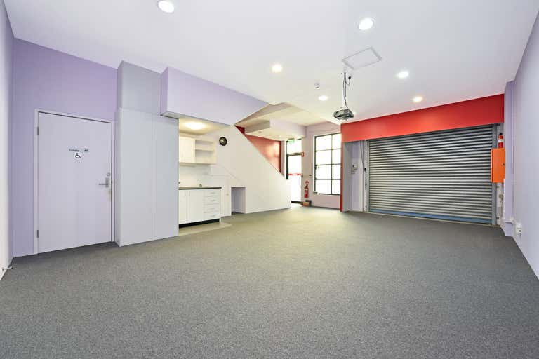 E6, 13-15 Forrester Street Kingsgrove NSW 2208 - Image 1