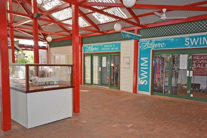 Johnny Chi Lane, 11/22 Dampier Terrace Broome WA 6725 - Image 2