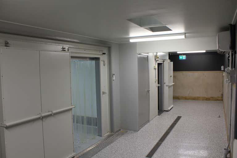 3/39 Technology Drive Warana QLD 4575 - Image 3