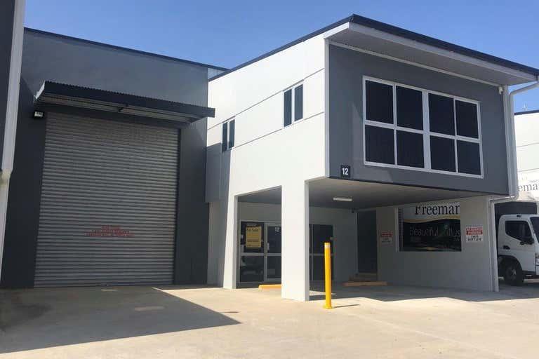 12/178-182 Redland Bay Road Capalaba QLD 4157 - Image 1