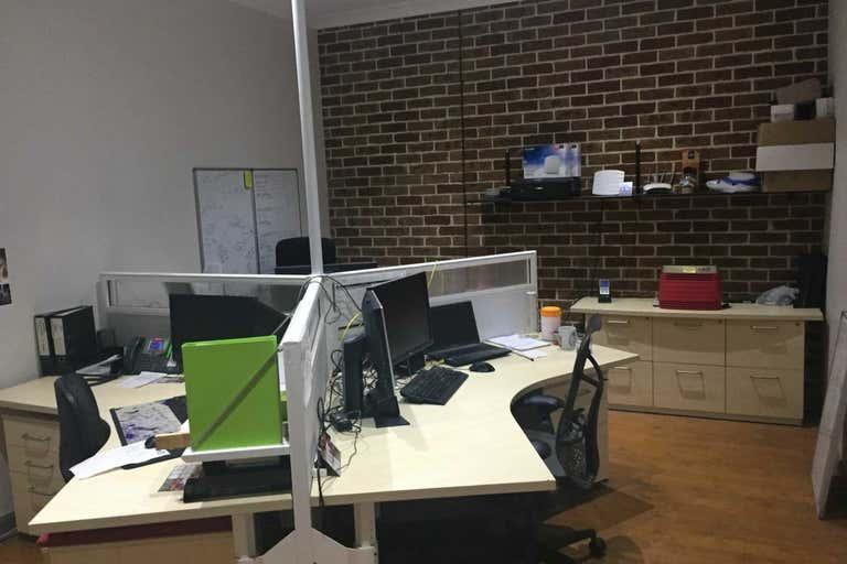 13 Apprentice Drive Berkeley Vale NSW 2261 - Image 4