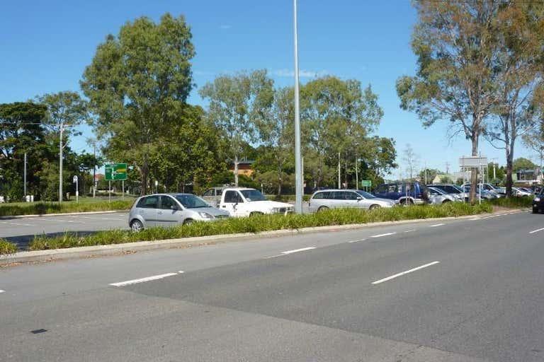 Bellara QLD 4507 - Image 3