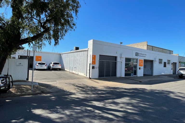 1082 South Road Edwardstown SA 5039 - Image 3