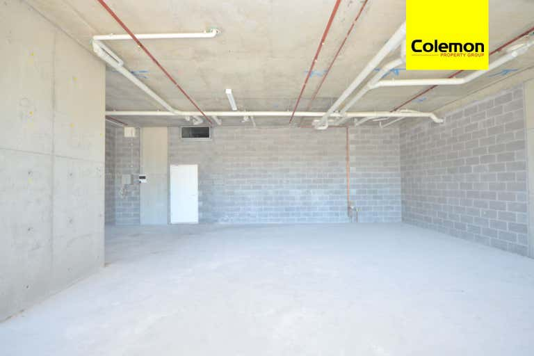 LEASED BY JEFFREY JIANG, Shop 2, 1562 Canterbury Road Punchbowl NSW 2196 - Image 2