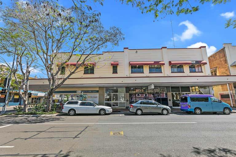 10/88 Ellena Street Maryborough QLD 4650 - Image 1