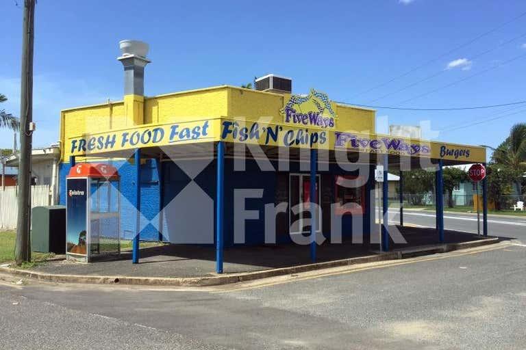 Five Ways, 1 Hollingsworth Street Kawana QLD 4701 - Image 1