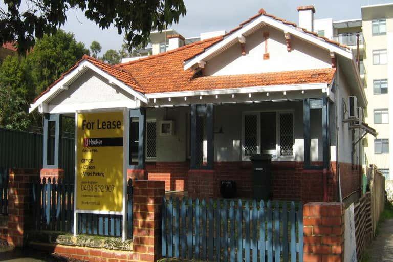 35 Bronte Street East Perth WA 6004 - Image 1