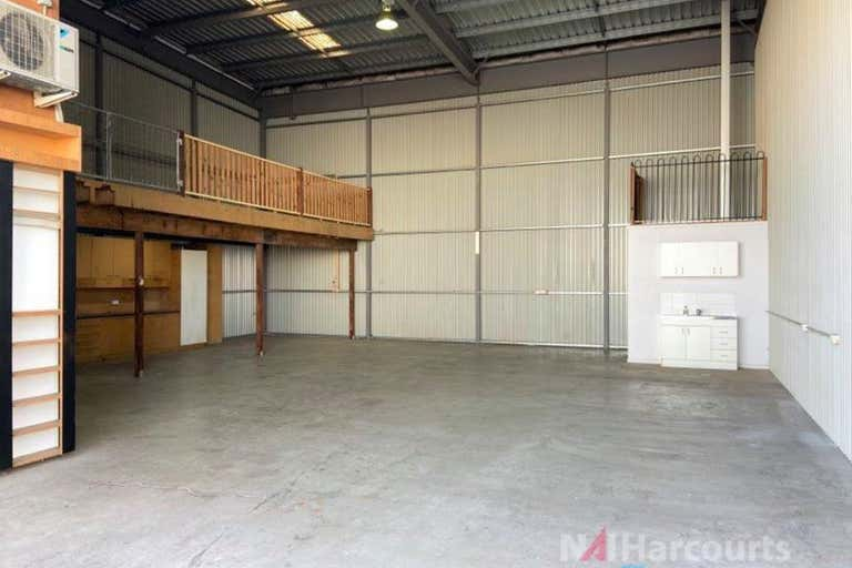 33/193 South Pine Road Brendale QLD 4500 - Image 2