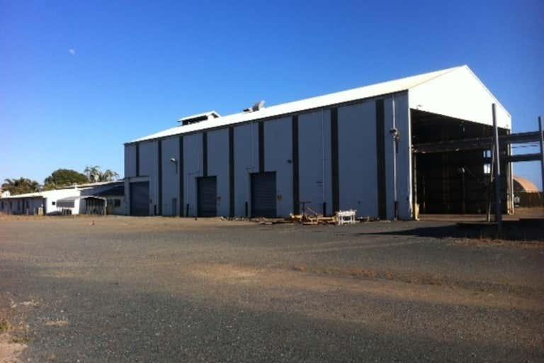 78A Presto Avenue Mackay QLD 4740 - Image 3