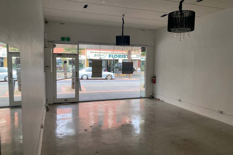 15 Station Street Oakleigh VIC 3166 - Image 4