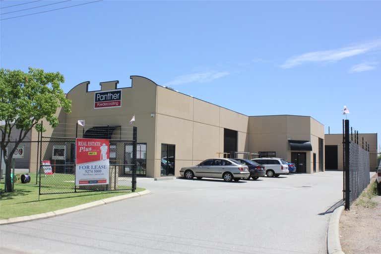 2/5 Loton Avenue Midland WA 6056 - Image 2