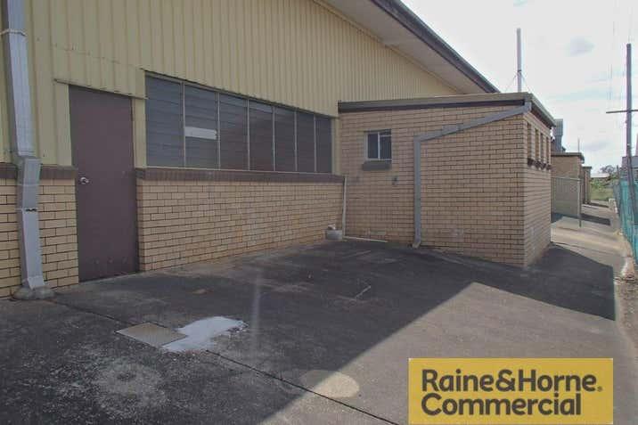 9/28 Bangor Street Archerfield QLD 4108 - Image 4
