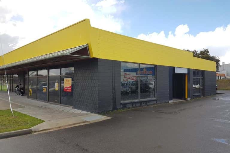 116 Desailly Street Sale VIC 3850 - Image 1