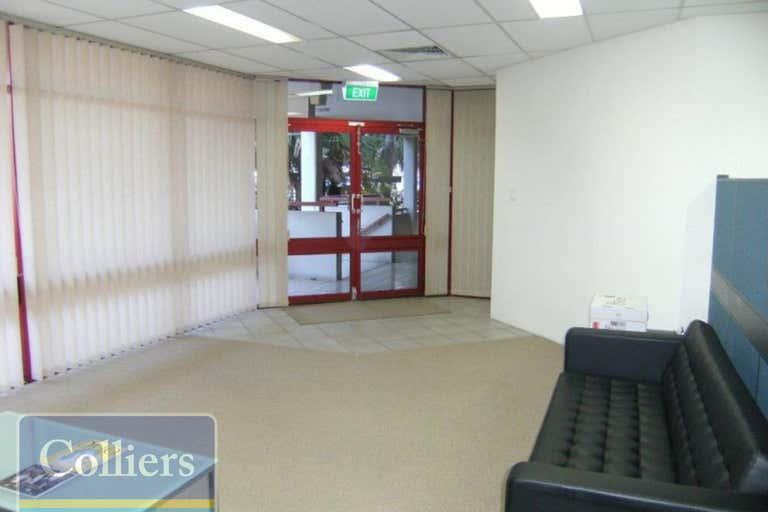 2/62 Walker Street Townsville City QLD 4810 - Image 3