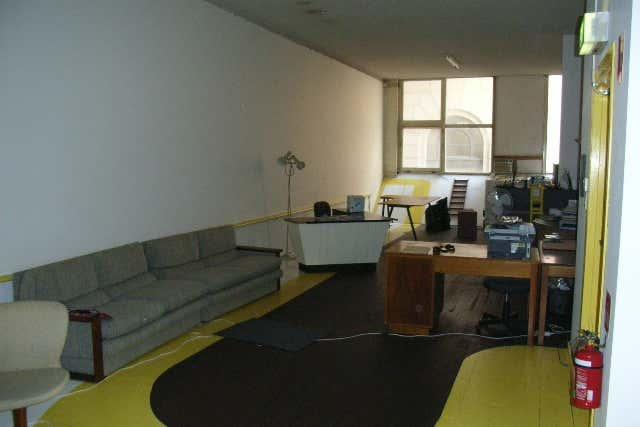Level 1, 25 Gresham St Adelaide SA 5000 - Image 3