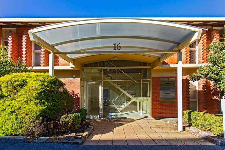 Suite 5, 16 Bagot Street North Adelaide SA 5006 - Image 1