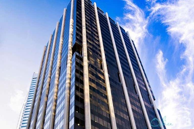 2822/140 St Georges Terrace Perth WA 6000 - Image 2