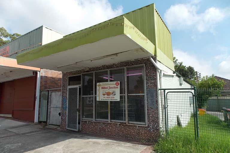 289 Kildare Road Doonside NSW 2767 - Image 1