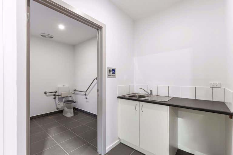 23 Opportunity Close Delacombe VIC 3356 - Image 4