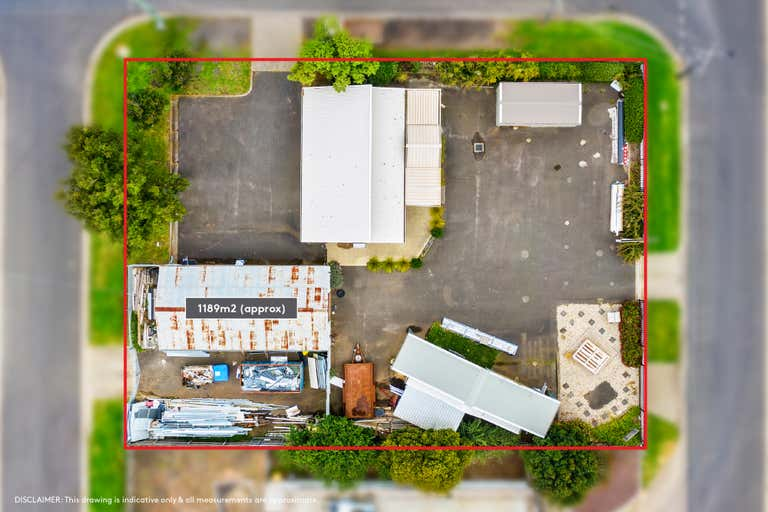 11-13 Settlement Road Belmont VIC 3216 - Image 1