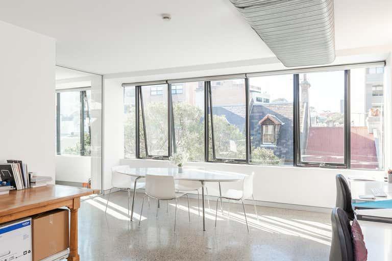 Level 3, Suite 1, 35 Buckingham Street Surry Hills NSW 2010 - Image 4