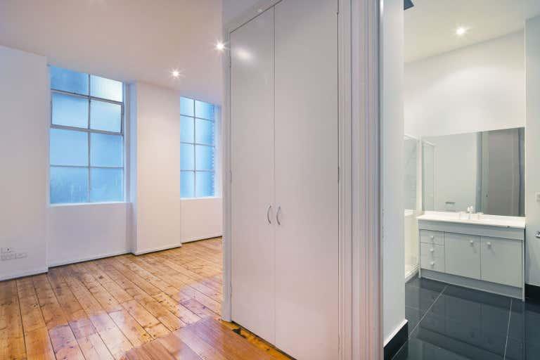Paton Building VM Romano House, Level 5, 115 Elizabeth Melbourne VIC 3000 - Image 3
