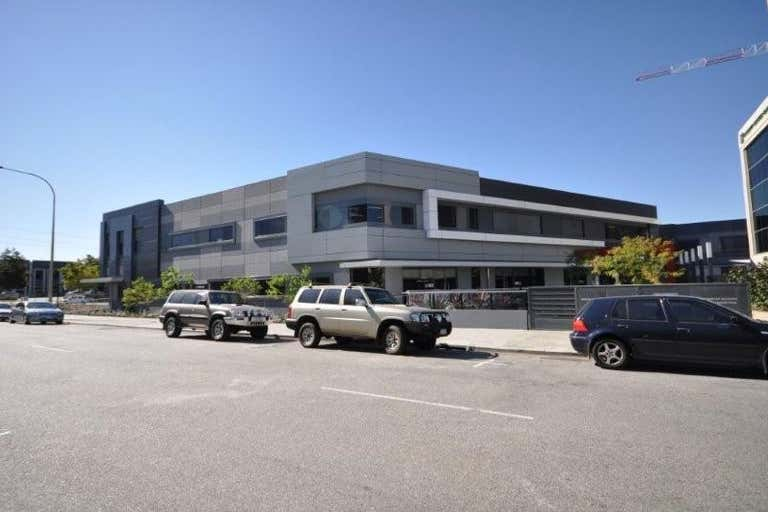 Unit 6, 162 Colin Street West Perth WA 6005 - Image 1