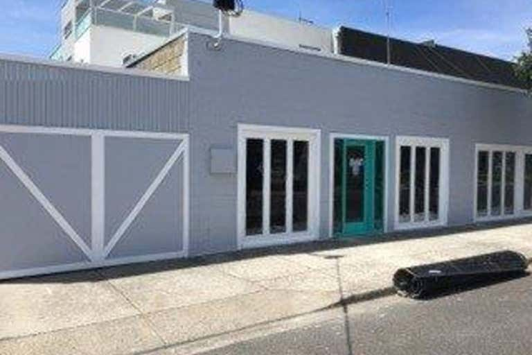 235a St Georges Road Northcote VIC 3070 - Image 1